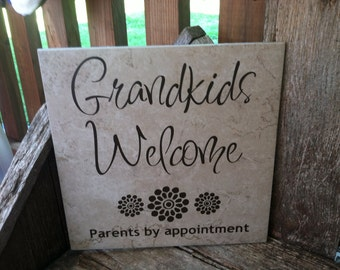 Here I Sit Svg For Wood Signs Svg File Wood Signs Diy Signs Etsy
