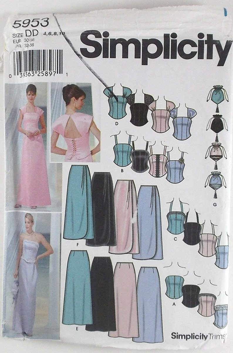 Bag For Formal Dresses