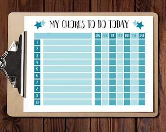 chore chart chore listbehavior chartresponsibility chartkids chore chartprintable chorechore boardfamily chore chart jobreward chart