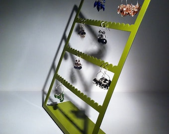 Earring Holder/Display/Stand/Rack - Made To Order