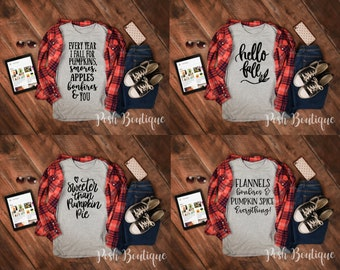 Fall Tee Shirts, Fall Shirts, Pumpkin Shirt, Pumpkin Spice Shirt, Hello Fall, Fall Shirt, Boutique Shirts, Shirts for Fall, Custom Fall Tee