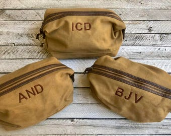 DOPP KITS | MEN'S Gifts