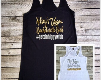 Custom Swimsuit Coverup, Bachelorette Tank Dress, Custom Swimsuit Coverup, Bachelorette Party Idea, Group Discounts