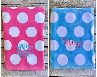 Monogram Beach Towel, Monogrammed gifts, Bridesmaid gifts, Monogram Beach Towels, Monogram Towels, Monogrammed Beach Towels, Beach Towels