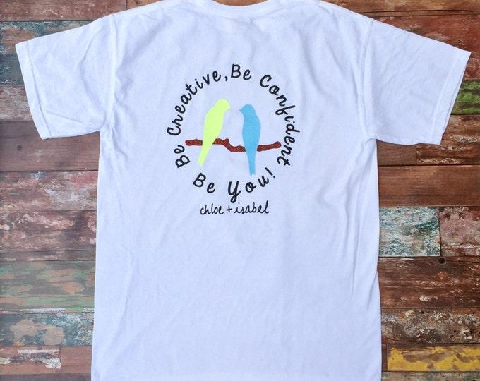 Monogrammed T Shirt, Custom T shirts, Custom Business Logo T shirt, Personalized t shirts, Custom tees, Monogrammed gifts