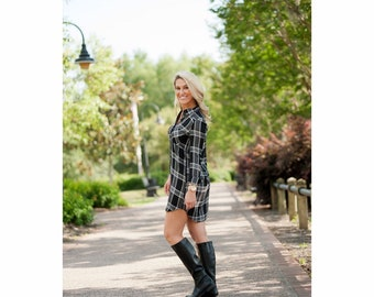 Sale! Monogrammed Riding Boots, Monogrammed Gifts, Black Riding Boots, Black Boots