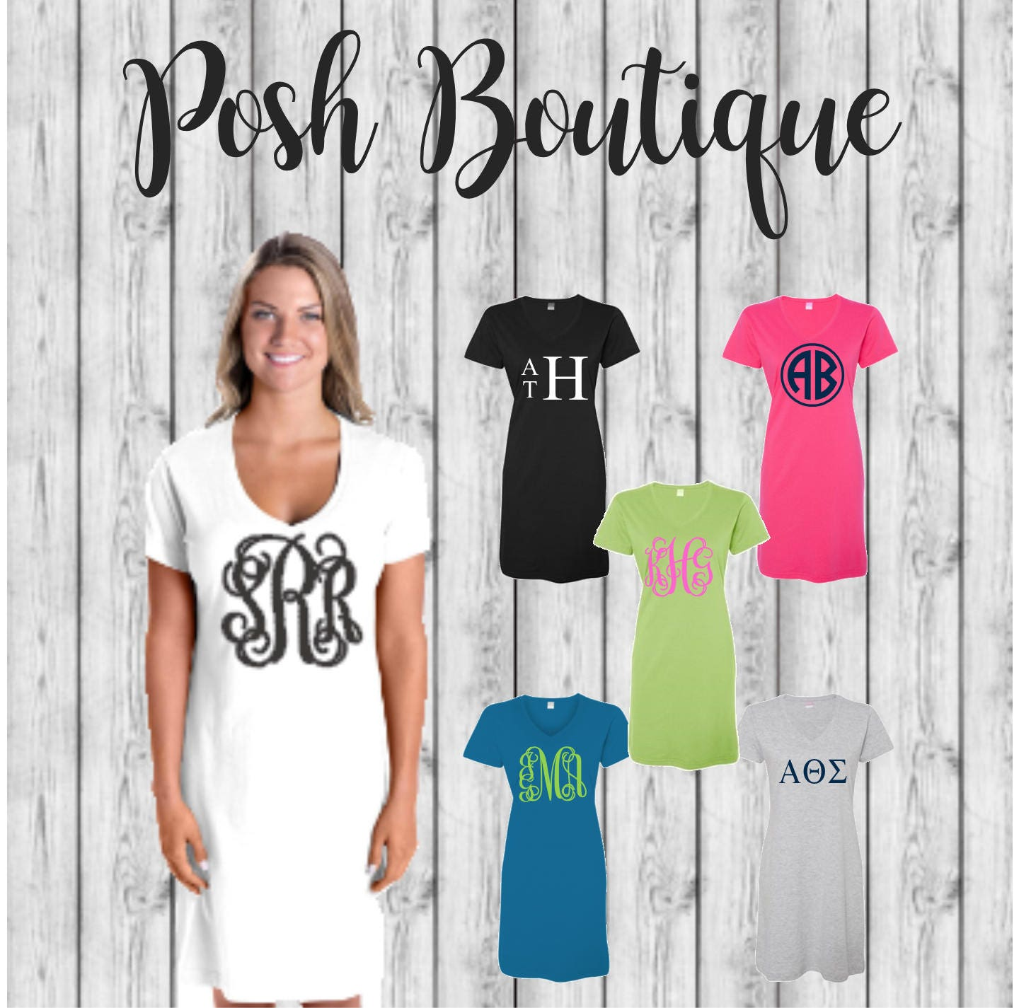 e89e2830c0 ... Custom Swimsuit Cover up, Bridesmaid Gifts, Honeymoon, Bachelorette,  Monogram Gifts. gallery photo ...