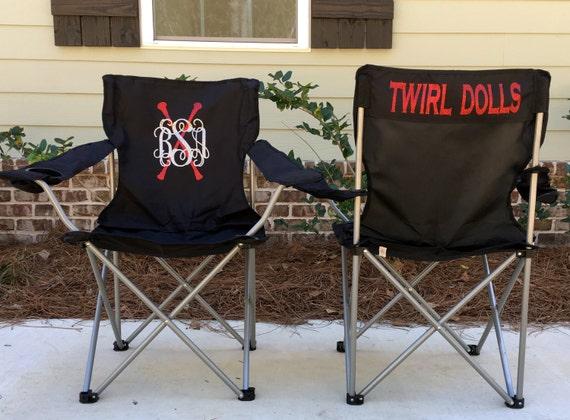 pliantechaise de dansechaises mesure de Chaise l'équipe virevoltentchaise chaise compétition personnaliséesur talonnagePrésident N08vmnw