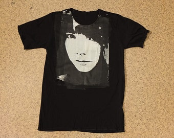 Indie Rock T-Shirt M
