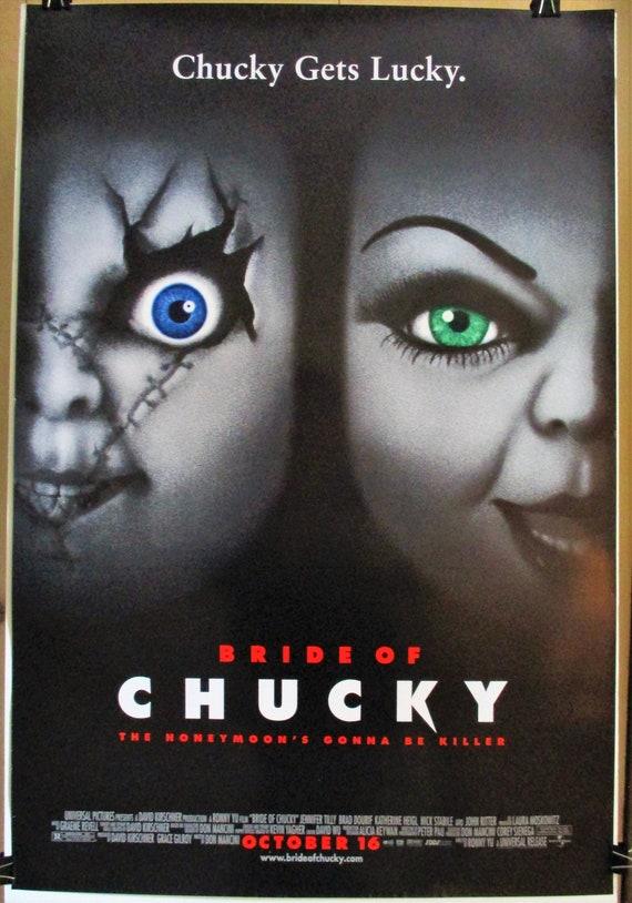 USA Eddie and the Cruisers Movie POSTER 27 x 40 B Tom Berenger NEW