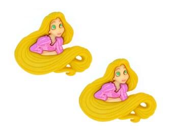 Clochette Disney DRESS IT UP Enfants Boutons boutons buttons