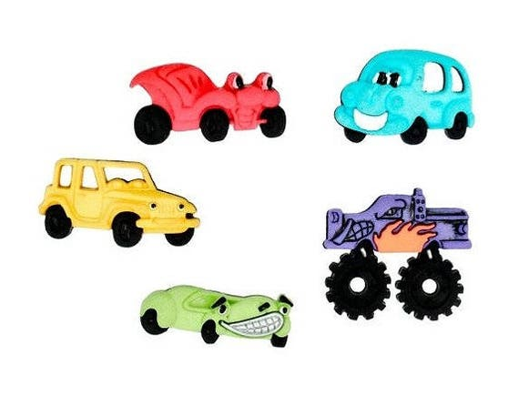 Whats Under The Hood Car Truck Novelty Buttons Jesse Etsy