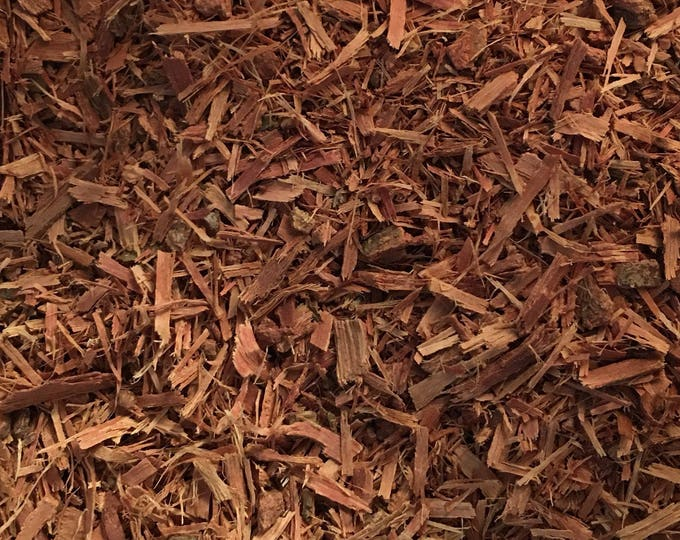 Cat's Claw Bark, Dried Bark, Unicaria tomentosa,  1 oz.