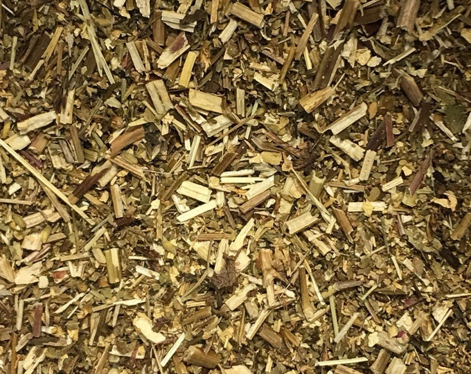 Meadowsweet Herb, Filipendula ulmaria,  1 oz.