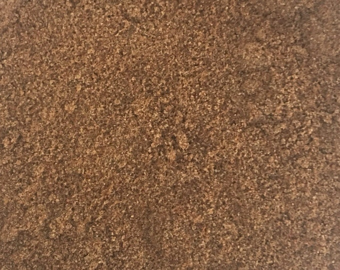 Milk Thistle Seed Powder, Silybum marianum,  1 oz.