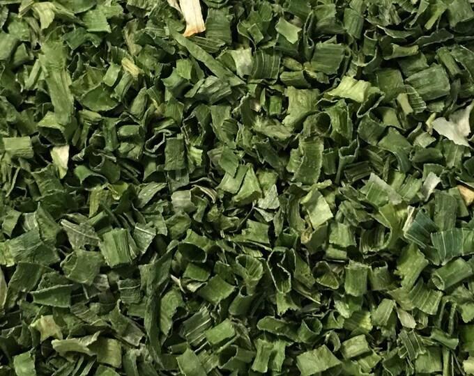 Chives, Allium schoenoprasm,  1/2 oz.