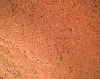 Carob Powder, Ceratonia siliqua