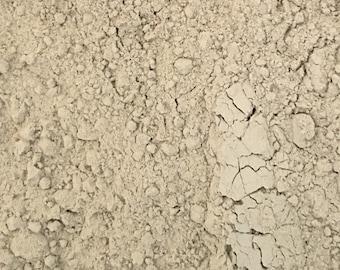 Bentonite Clay Powder