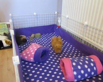 Hedgehog cage | Etsy