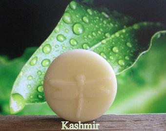 96 Fragrance Choices ~ Organic Lotion Bar Pocket Size 2 oz  - 100% Natural  - FREE SHIPPING