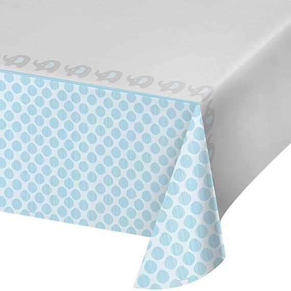 little peanut table cloth baby shower table cloth lil peanut etsy
