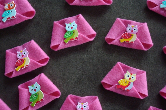 Baby Shower Games Dirty Diaper Game Owl Themed