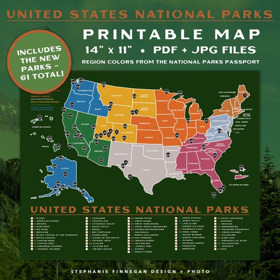 PRINTABLE National Parks Map | 14"|570|570|?|6e86a90aad1d334055c48a0a110d7186|False|UNLIKELY|0.35174837708473206
