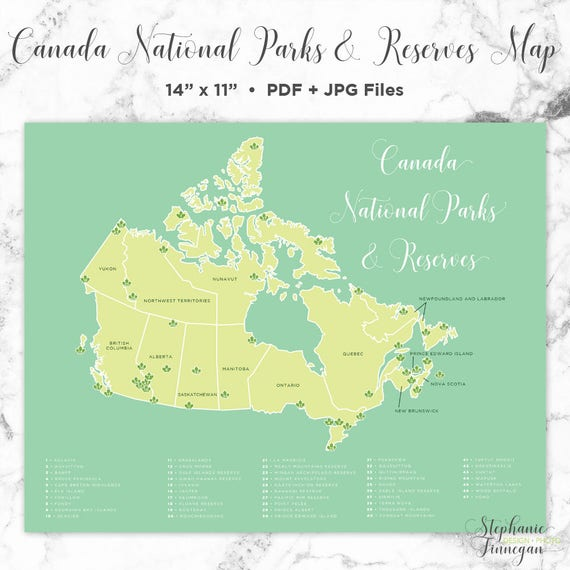Canada National Parks Map | National Parks | Parks Canada | National on trans canada trail map, waterton canada map, national park map, waterton-glacier international peace park map, lakes canada map, richmond canada map, canada's natural resources map, united states canada map, airports canada map, superior canada map, islands canada map, vernon canada map, map of canada map, air canada map, ohio canada map, forests canada map, marble canyon canada map, banks canada map, canada volcano map, ottawa canada map,