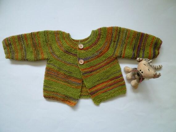 Baby Pullover stricken Baby Leggings Baby jungen Pullover | Etsy