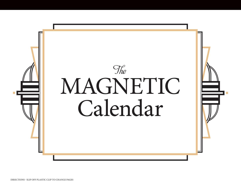Magnetic Monthly Calendar For Refrigerator : Best magnetic board for refrigerator amazon