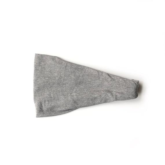 The WIDEBAND Women s Wide Headband Boho Headwrap Solid  233960a1ec1