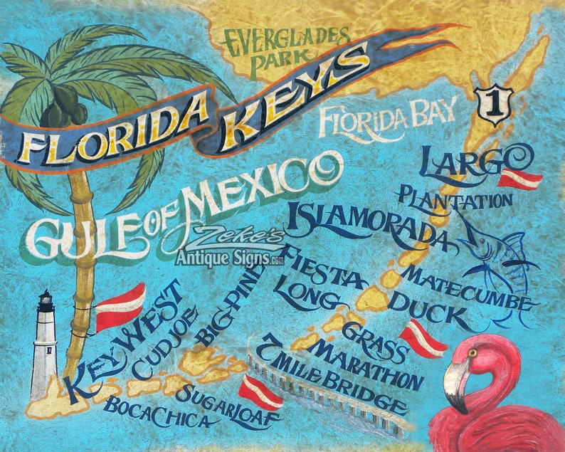 Key West retro beach style map Print from an original hand painted Key West Map Printable on printable maps of ct, printable maps washington, printable maps alaska, printable maps of brazil, printable maps las vegas, printable maps united states, printable maps minnesota, printable maps for preschool, printable maps san francisco, printable maps arizona, printable maps san juan, sanborn maps key west, printable maps florida keys, printable maps seattle, printable maps kentucky, printable maps yellowstone national park, printable maps california, printable maps anchorage, printable maps pittsburgh, google maps key west,