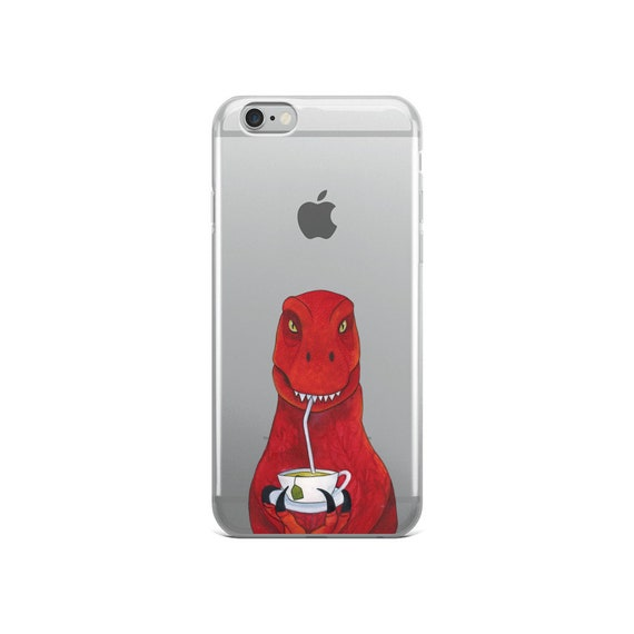 dinosaur case iphone 7 plus