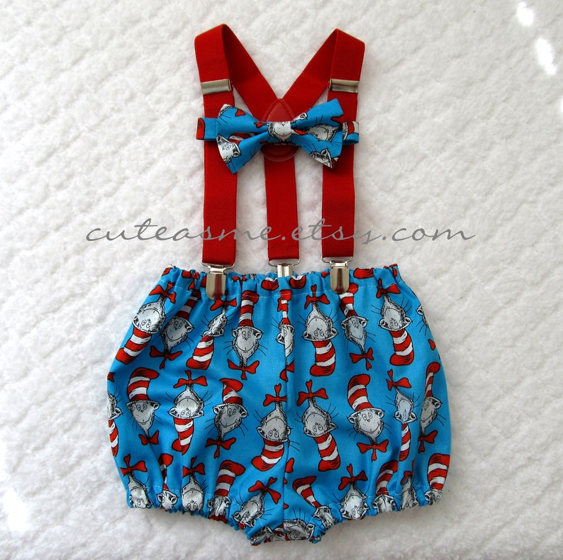First Birthday Boy Cake Smash Outfit 1 2 Or 3 Piece Diaper