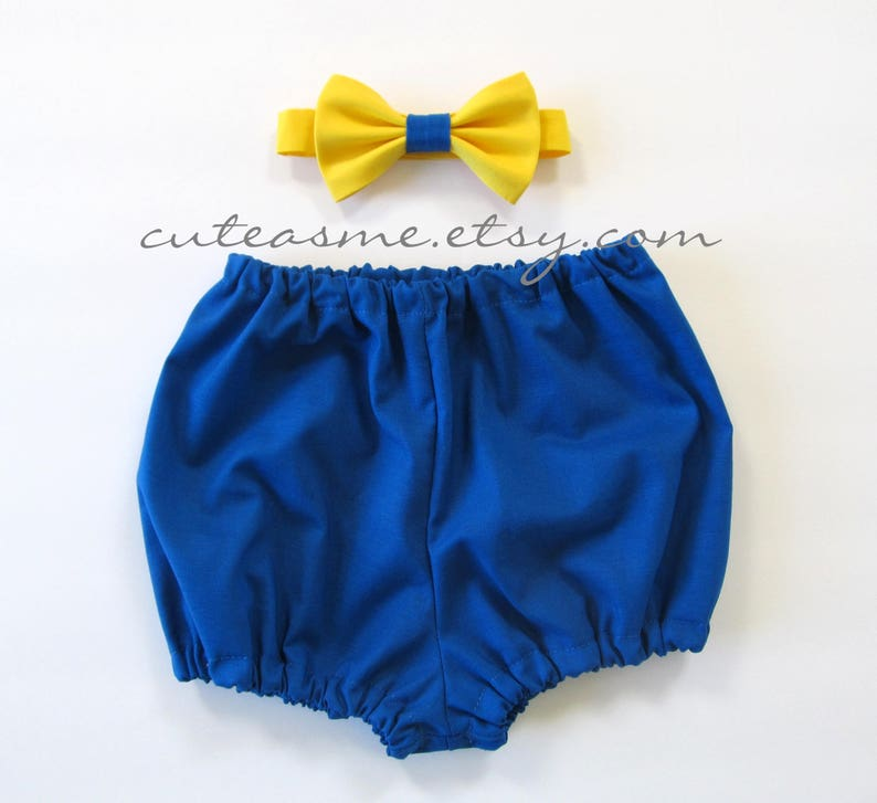 2 Boys Cake Smash Outfit Carnival 1 3 or 4 piece Circus First Birthday Smash Cake Hat Diaper Cover Bow Tie Suspenders Photoshoot
