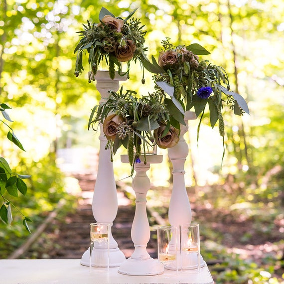 Wedding Flower Stands, Wedding Centerpiece Stands, Event Centerpiece Holders, Reception Table Flower Holder Vases, Floral Stands