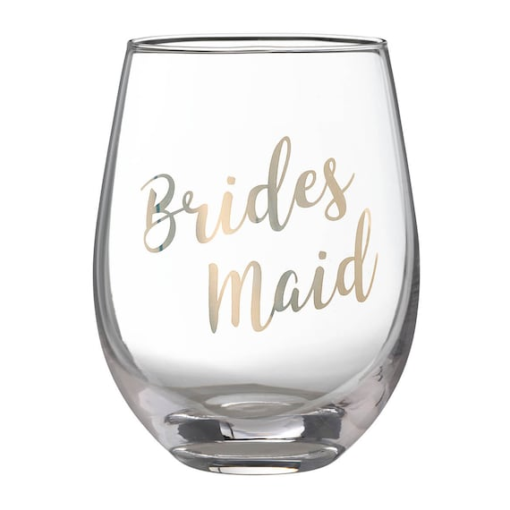 Bridesmaid Party Favors, Bridal Party Favors, Maid of Honor Party Favor, Bridesmaid Luncheon Party Favor, Bachelorette Party Favors