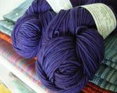 Merino Wool Yarn Divine P...