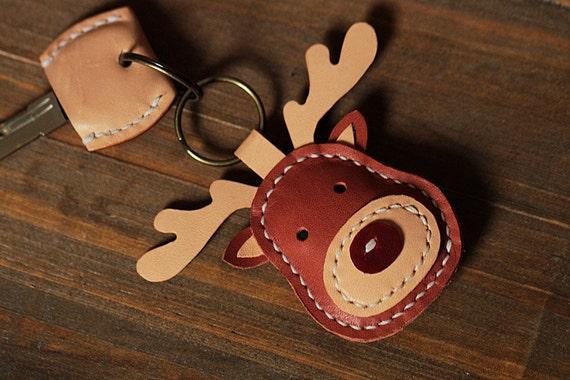 Animal clés main porte porte Rennes Etsy 100 mignon fait clef xgfpqYHw