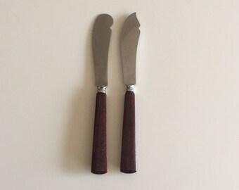 Henckels Knives Etsy