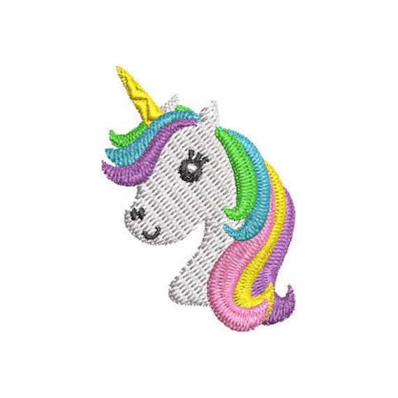 Discount Embroidery Designs