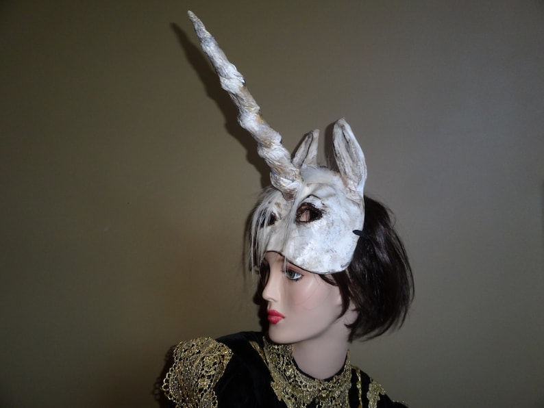 Pony Halloween Mask by Voodoo-Tiki on DeviantArt  Pony Paper Mask