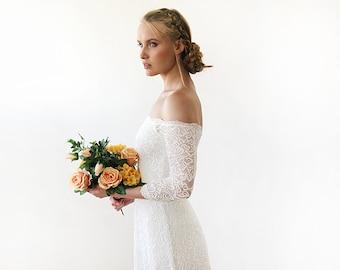 de6ae9eeb5 Bridal   Bridesmaids dresses for your special by BLUSHFASHION