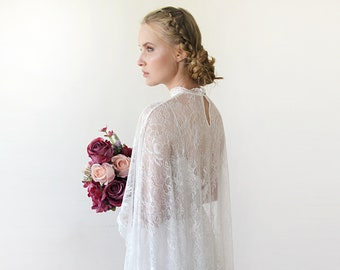 Bridal   Bridesmaids dresses for your special by BLUSHFASHION 87371a83b3a4