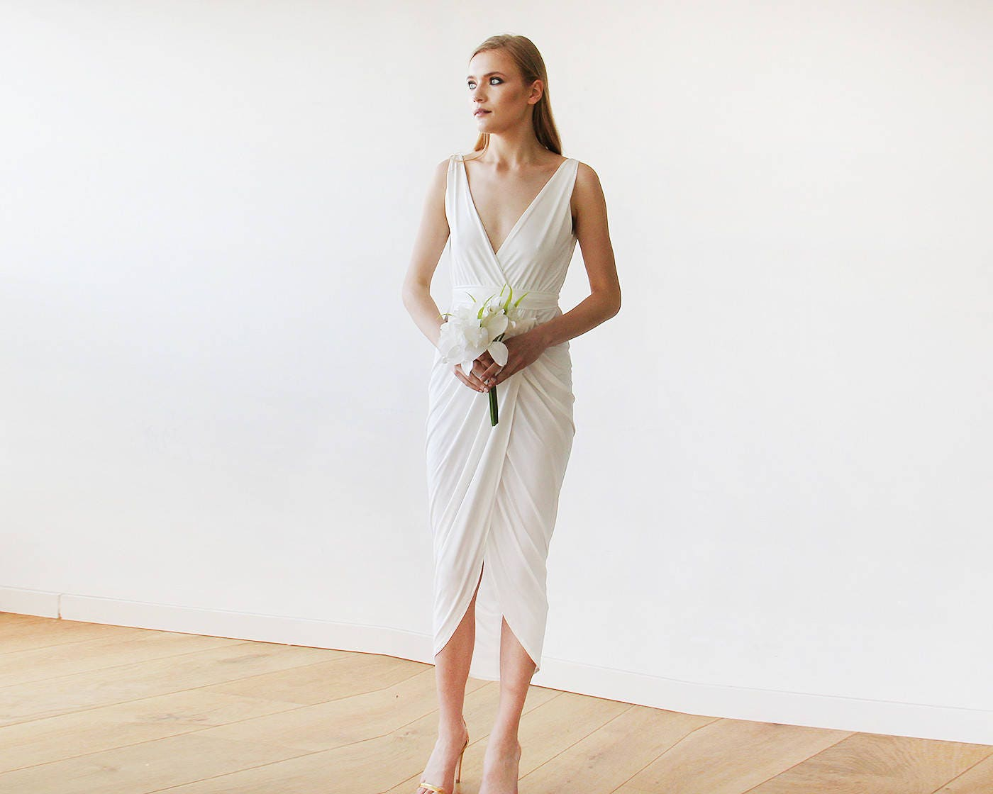 Ziemlich Gruppe Usa Brautkleid Ideen - Brautkleider Ideen - cashingy ...