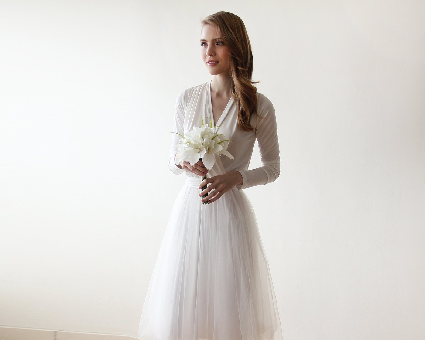 Schön Brautkleider Gruppe Usa Galerie - Brautkleider Ideen ...