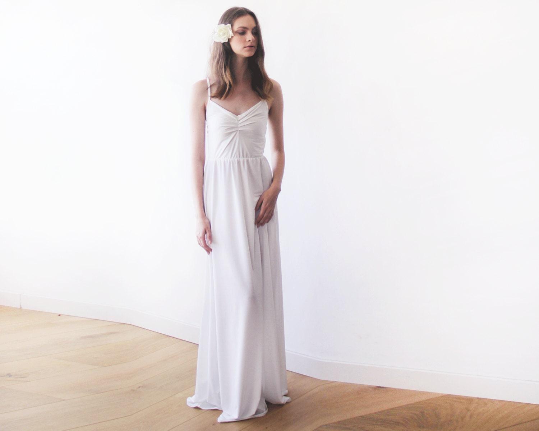 Ivory Maxi Ballerina Gown Sweetheart Neckline Wedding Dress Etsy