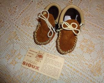 eb3c8f8499085 1970 baby shoes | Etsy
