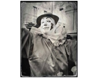 Pierrot Photo, French Carnaval, Limoux France, Festival, Carnival, Travel Photography