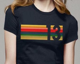 cc61c0cdc00 13th doctor t shirt